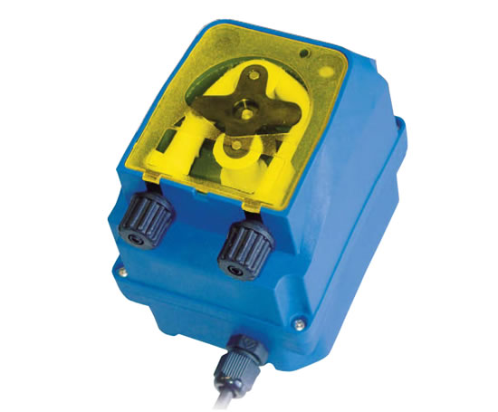 Seko_Peristaltic_pumps_1