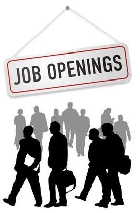 net-developer-job-openings-in-nihaki-usa