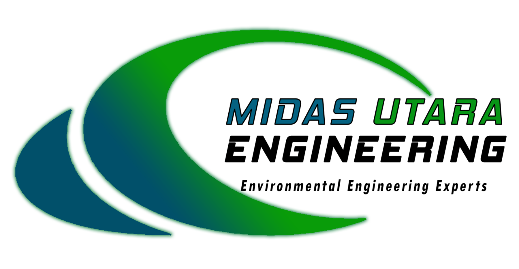Midas Utara Engineering Sdn Bhd Environmental Engineering Experts